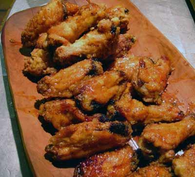 wonderful chicken wing japanese chicken wings tags chicken chicken ...