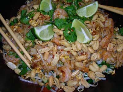Viet-Noodles