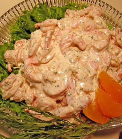 Roasted-Shrimp-Salad
