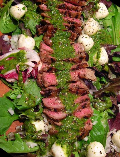 Chimichurri-Steak-Salad-003