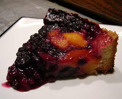Peach-Blueberry-Cake2