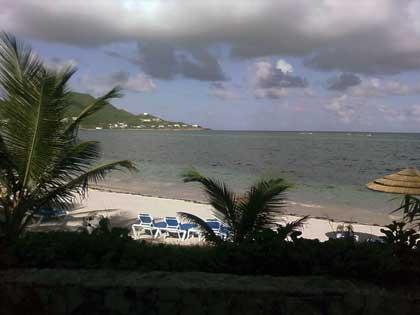 St-Croix-Beach-View