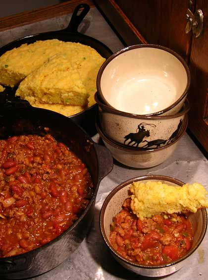 Beans-and-Cornbread-005