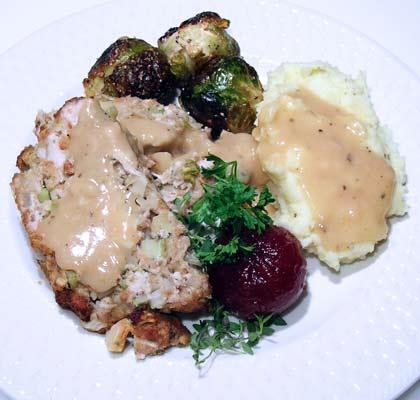 Turkey-Meatloaf-Final