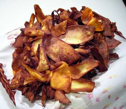Sweet-Pot-Fries