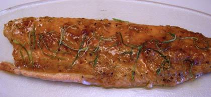Salmon-Caribbean-Flavors