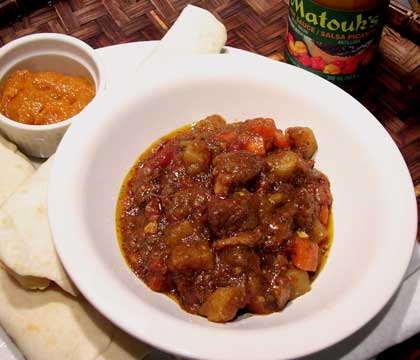 Roti-and-Lamb-Curry-
