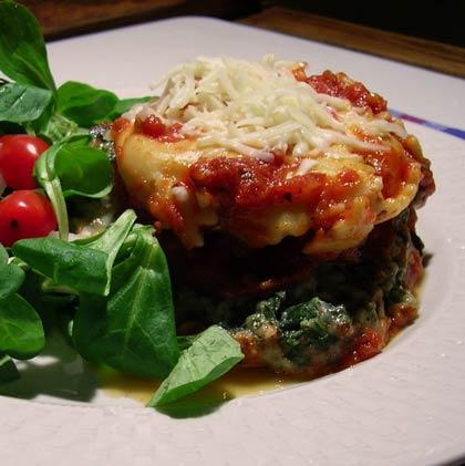 Ravioli-Lasagne-005-420