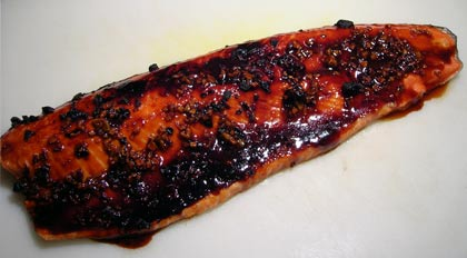 Steelhead-009-Fillet