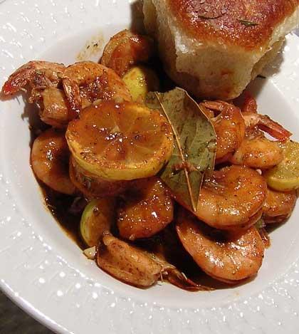 Cajun-Shrimp-2-Bowl-420