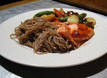 Steelhead-and-Soba-Noodles-1
