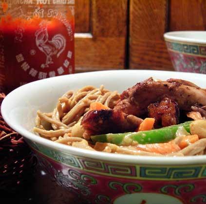 Peanut-Soba-Noodle-Salad-420