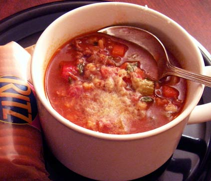 Hamburger-Soup-003