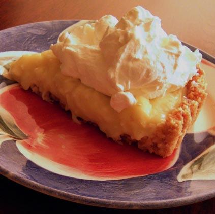Coconut-Cream-Pie-005