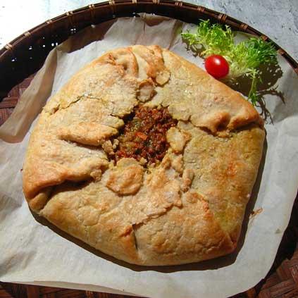 Cajun-Meat-Pie-423-1
