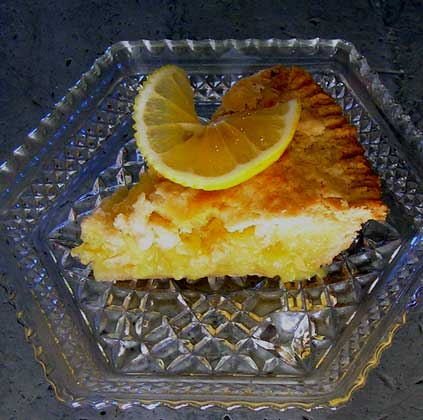 Shaker-Lemon-Pce-423