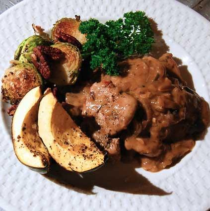 Pork-TLoin-Madeira-Mushroom-Sauce