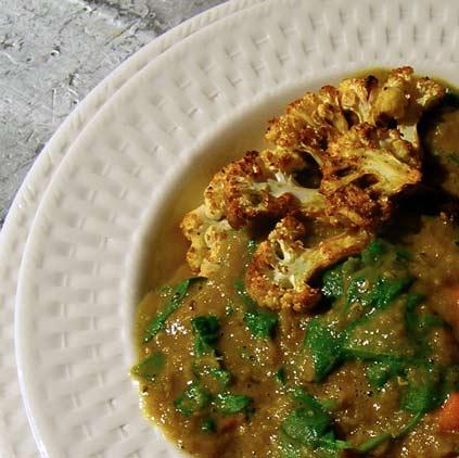 Red-Lentil-Stew