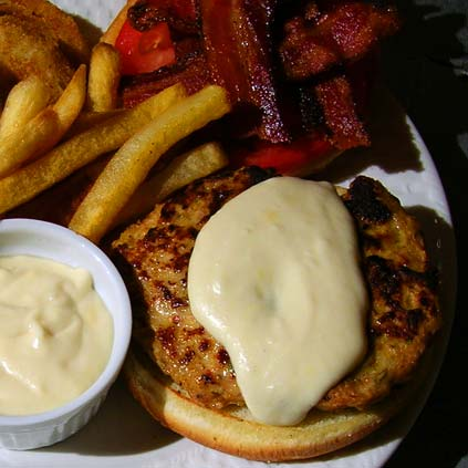 Hot-Brown-Burger-2