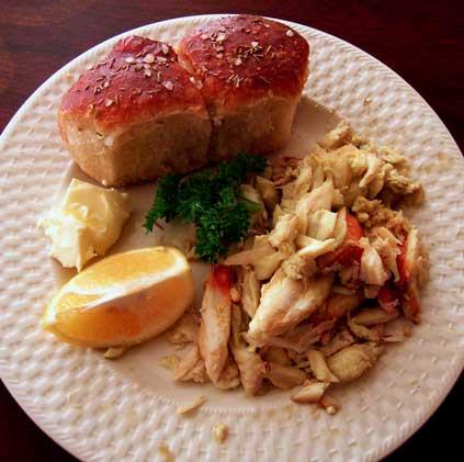 Crab-Feast-005