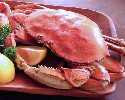 Crab-Feast-001