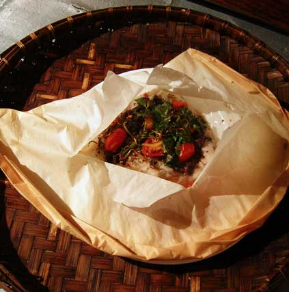 Fish-in-Parchment-3