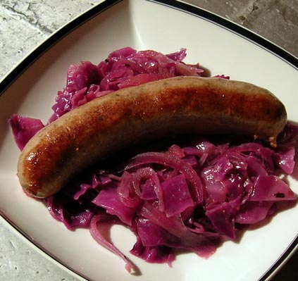 Caraway-Red-Cabbage
