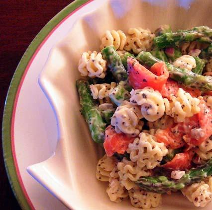 Pasta-Salad-w-Smoked-Salmon-Asp