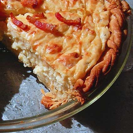 Mashed-Potato-Pie-Final-423