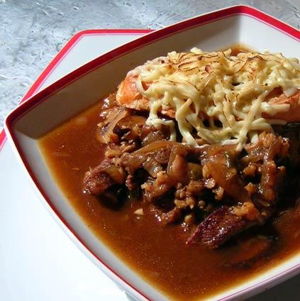 French-Onion-w-Beef-Barley-2
