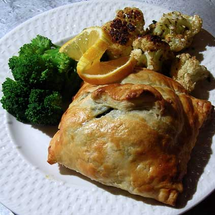 Salmon-Wellington-1-423
