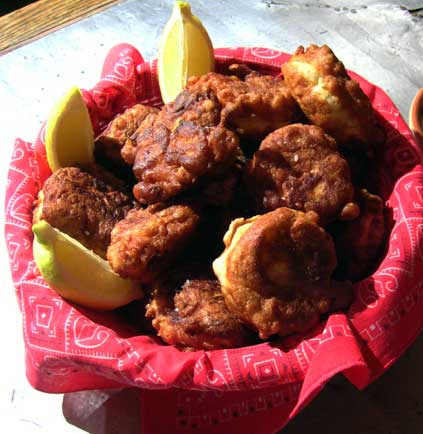 Clam-Fritters-1