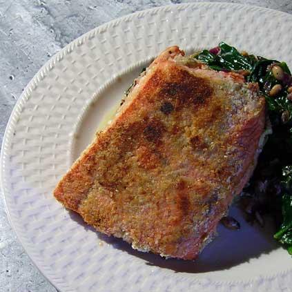 Salmon-w-Double-Horseradish-2423
