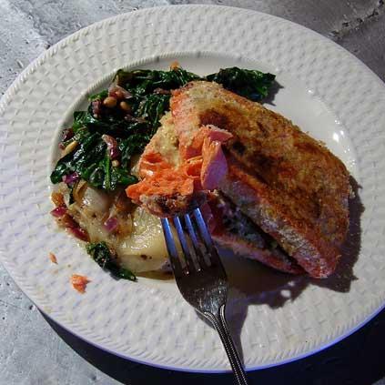 Salmon-w-Double-Horseradish