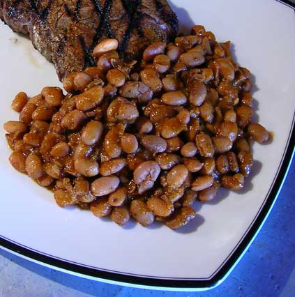 Mexican-Cowboy-Beans