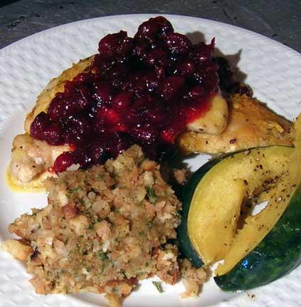 Chicken-Paillards-w-Cranberry-Sauce-2