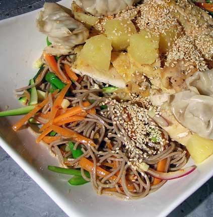 Asian-Salad-2-423