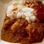 Chicken-Curry-