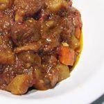 Trinidad-Lamb-Curry