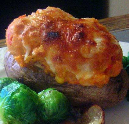 Cottage-Pie-Stuffed-Potatoes