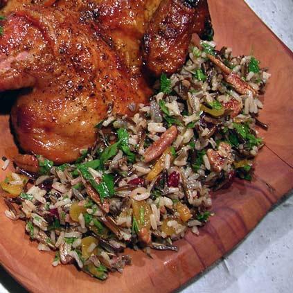 The-Best-Wild-Rice-Salad-423