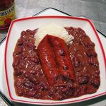 Red-Beans-&-Rice