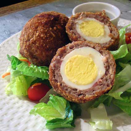 Scotch-Eggs-F