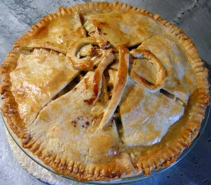 Pork-and-Apple-Pie