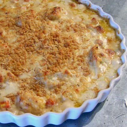 Cheesy-Baked-Gnocchi-1