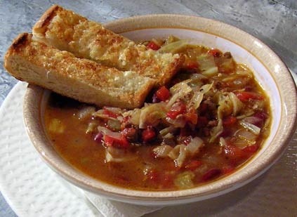 Beef-and-Cabbage-Soup-2