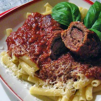Italian-Beef-Rolls