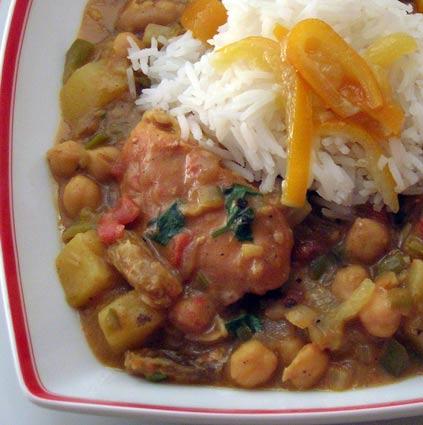 Rockin-Moroccan-Stew