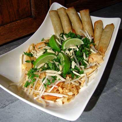 Pad-Thai-w-Chicken-a-Shrimp