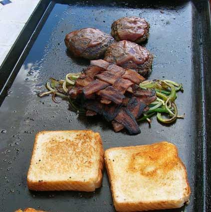 Texas-Toast-Sandwiches